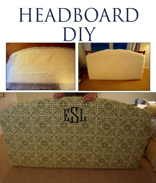 41 DIY Headboard projects_homesthetics (21)
