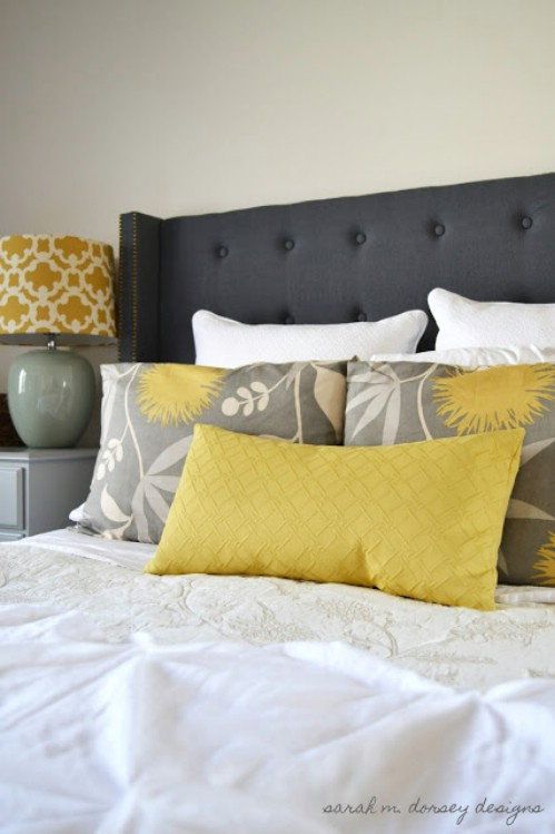 41 DIY Headboard projects_homesthetics (22)