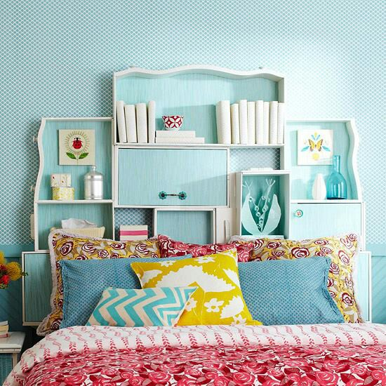 41 DIY Headboard projects_homesthetics (23)