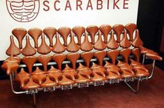 42 Simply Brilliants Ideas of How to Recycle Old Car Parts Into Furnishing  homesthetics (36)