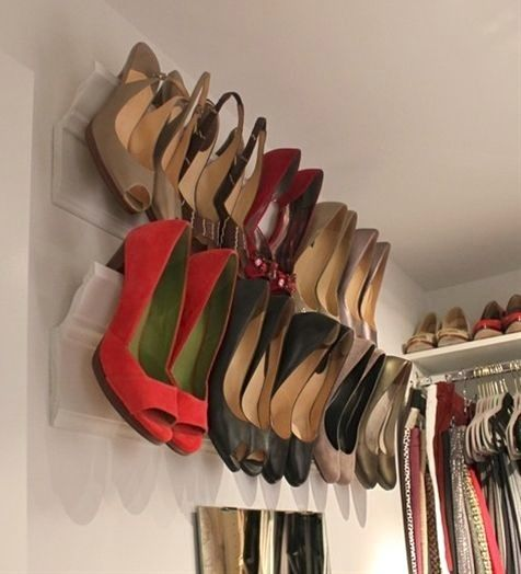 47 Storage Hacks To Organize You Life-homesthetics.net (23)