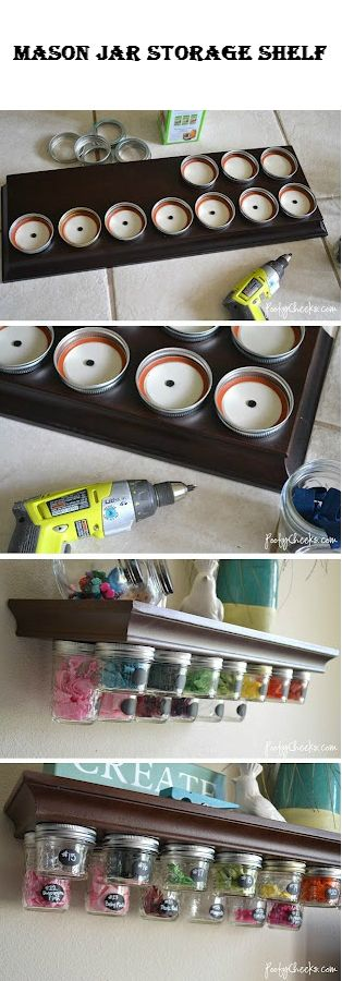 47 Storage Hacks To Organize You Life-homesthetics.net (39)
