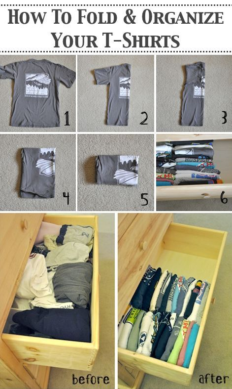 47 Storage Ideas To Organize You Life-homesthetics.net (3)