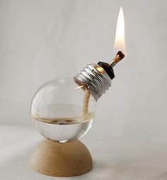 54+ Ideas on How to Creatively Recycle Old Items In Superb DIY Projects homesthetics decor (1)