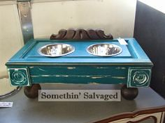 54+ Ideas on How to Creatively Recycle Old Items In Superb DIY Projects homesthetics decor (6)