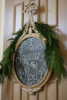 54+ Ideas on How to Creatively Recycle Old Items In Superb DIY Projects homesthetics decor (9)