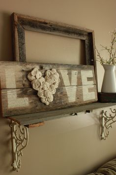 60 Burlap DIY Projects That Will Add Coziness and Health to Your Shelter homesthetics decor (59)