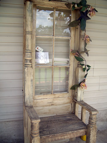 A Few Things That You Can Built Out of Old Windows homesthetics decor (10)