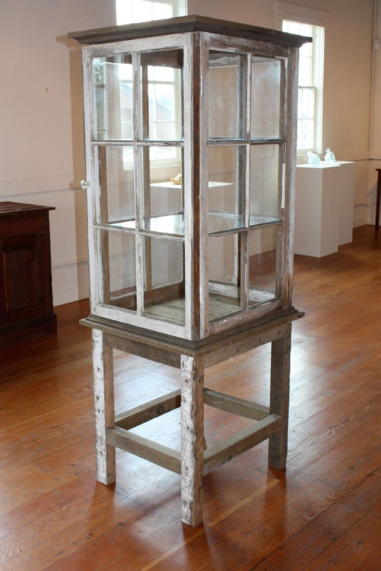 A Few Things That You Can Built Out of Old Windows homesthetics decor (6)