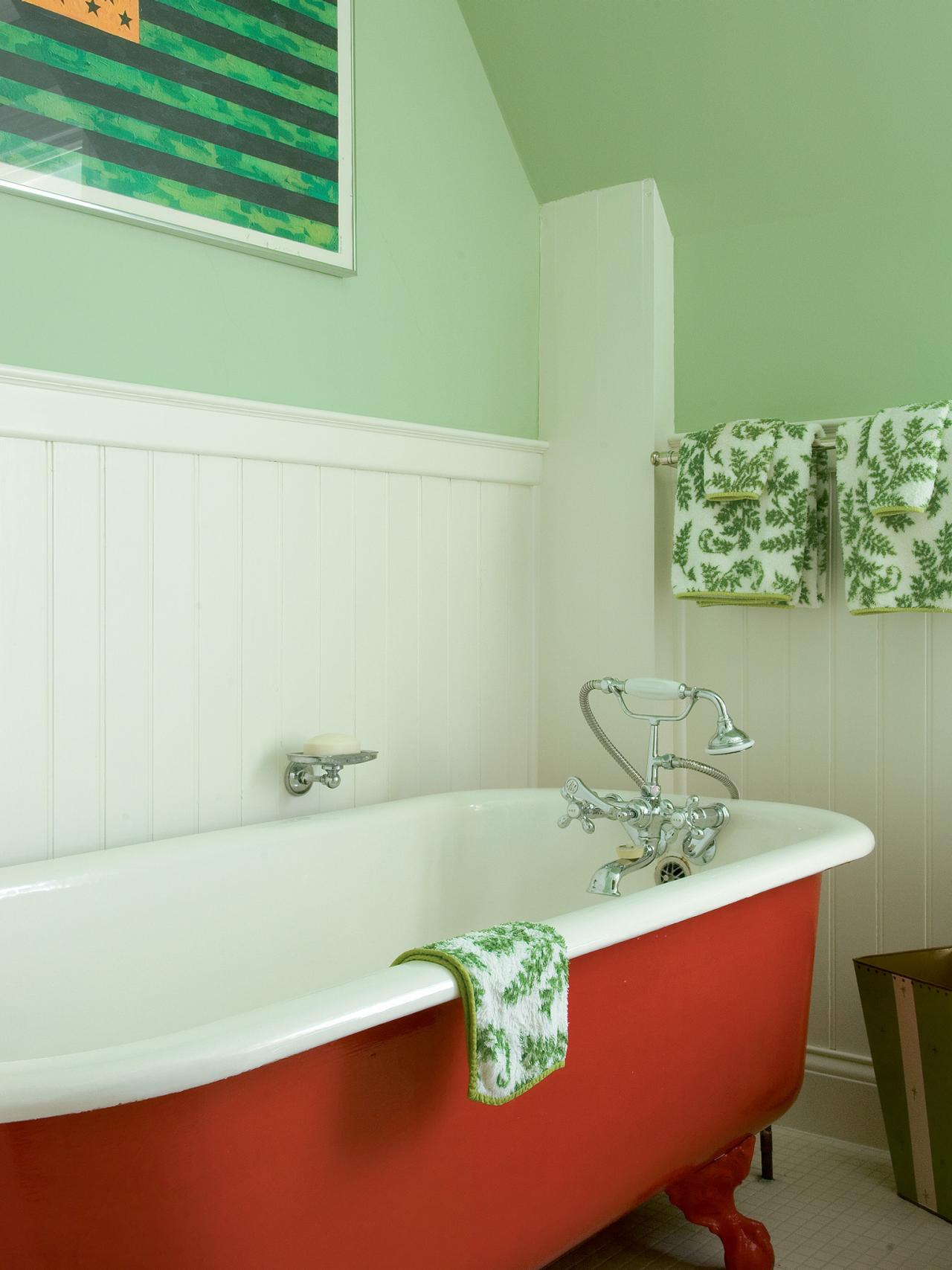 tub bathroom go vila slideshow clawfoot never out forever features style of classic in that ideas vintage bob