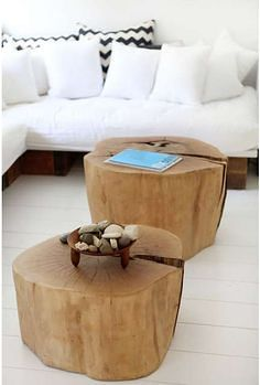 Beautiful  Reclaimed Coffee Tables For The Recycle Maniac-homesthetics (18)