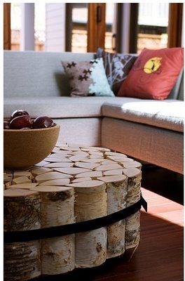 Beautiful  Reclaimed Coffee Tables For The Recycle Maniac-homesthetics (36)