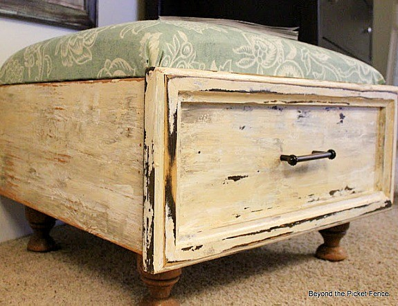 Beautiful ways to recycle old drawers_homesthetics (8)