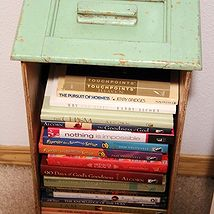 Beautiful ways to recycle old drawers_homesthetics (10)
