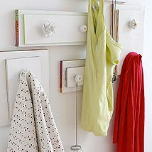 Beautiful ways to recycle old drawers_homesthetics (9)
