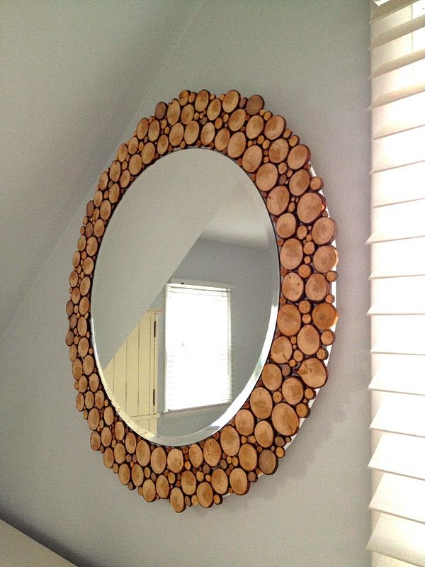 Creative Ways Of Recycling Wood_homesthetics.net (29)