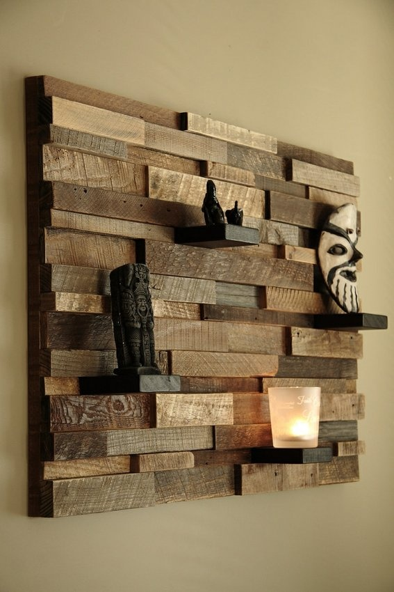 Creative Ways Of Recycling Wood_homesthetics.net (31)