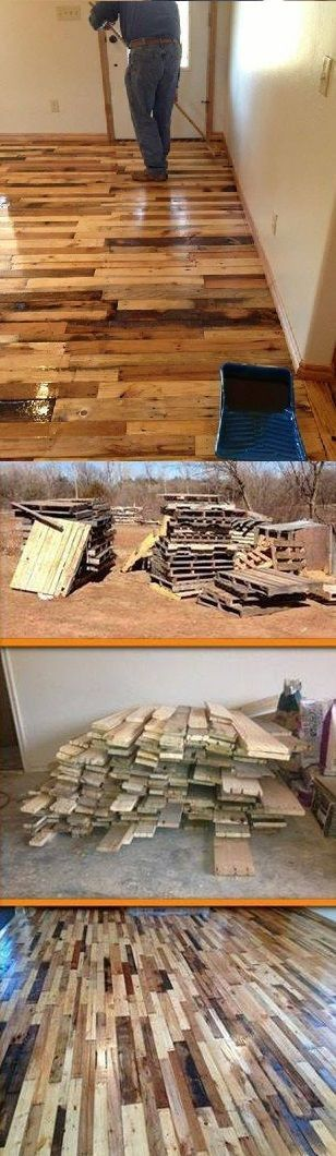 Creative Ways Of Recycling Wood_homesthetics.net (37)