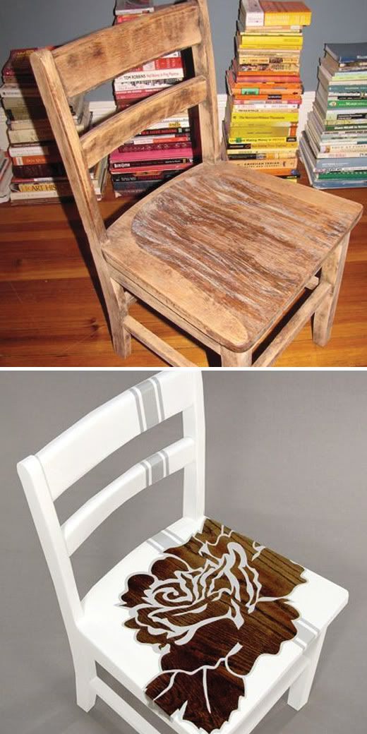 Creative Ways Of Recycling Wood_homesthetics.net (40)