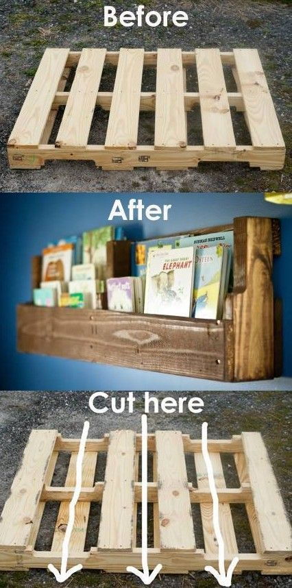 Creative Ways Of Recycling Wood_homesthetics.net (47)
