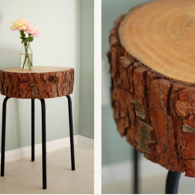 Creative Ways Of Recycling Wood_homesthetics.net (54)