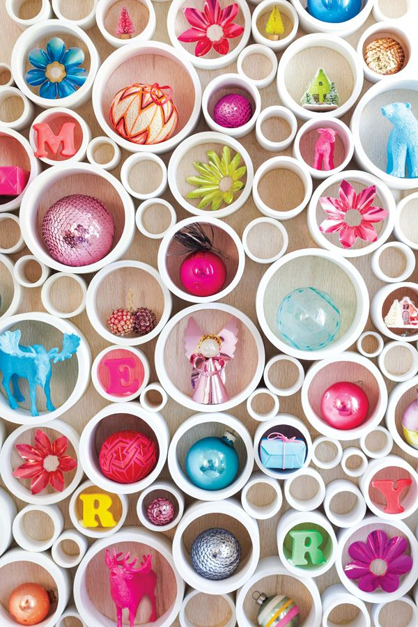 Creative and Useful PVC Crafts For Your Home-homesthetics.net (10)