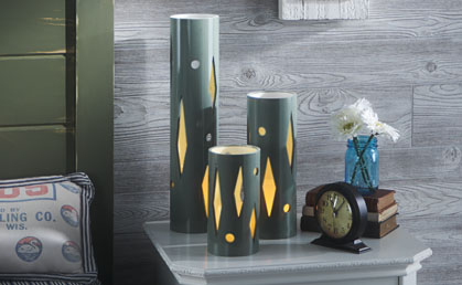 Creative and Useful PVC Projects For Your Home-homesthetics.net (11)
