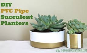 Creative and Useful PVC Projects For Your Home-homesthetics.net (3)