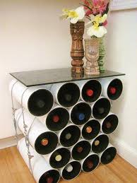 Creative and Useful PVC Projects For Your Home-homesthetics.net (4)