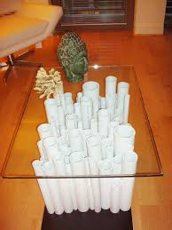 Creative and Useful PVC Projects For Your Home-homesthetics.net (5)