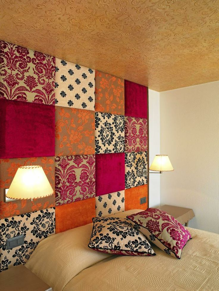 Find Inspiration In Top Headboard Projects And Ideas_homesthetics.net (10)
