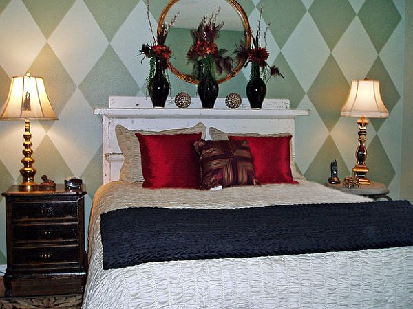 Find Inspiration In Top 30 DIY Headboard Projects And Ideas_homesthetics.net (12)
