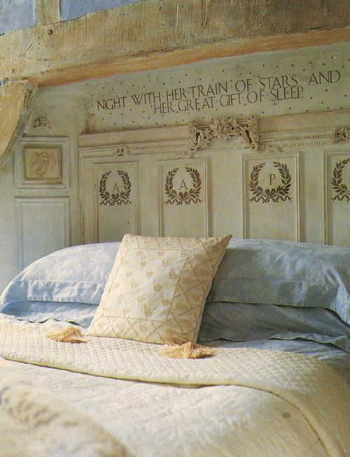 Find Inspiration In Top 30 DIY Headboard Projects And Ideas_homesthetics.net (13)