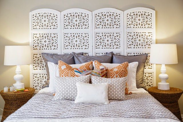 Find Inspiration In Top 30 DIY Headboard Projects And Ideas_homesthetics.net (14)