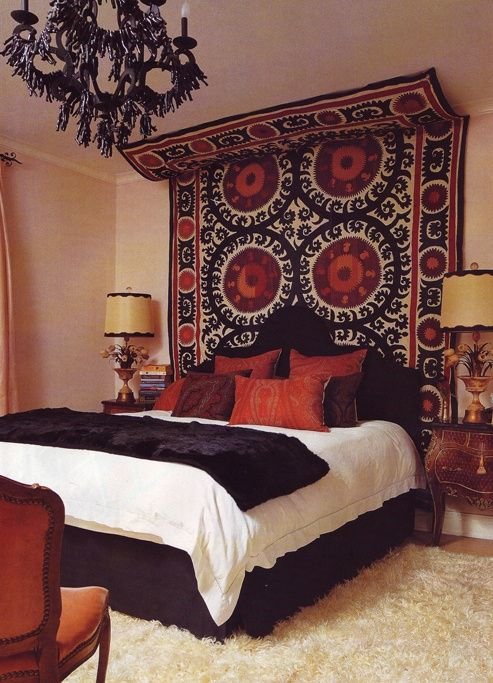 Find Inspiration In Top 30 DIY Headboard Projects And Ideas_homesthetics.net (17)