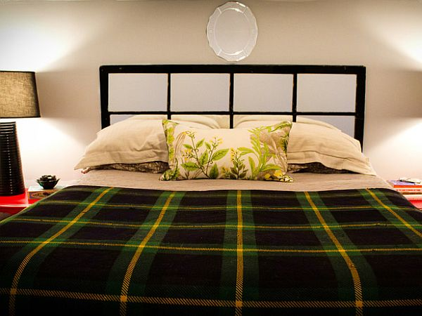 Find Inspiration In Top 30 Headboard Projects And Ideas_homesthetics.net (19)