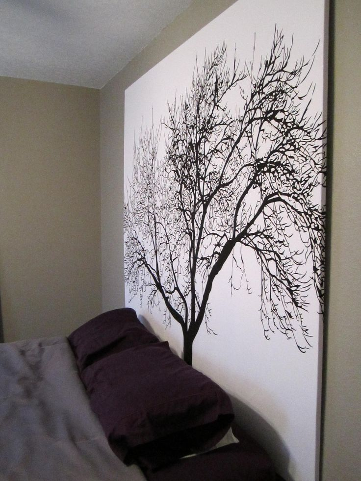 Find Inspiration In Top 30 DIY Headboard Projects And Ideas_homesthetics.net (2)