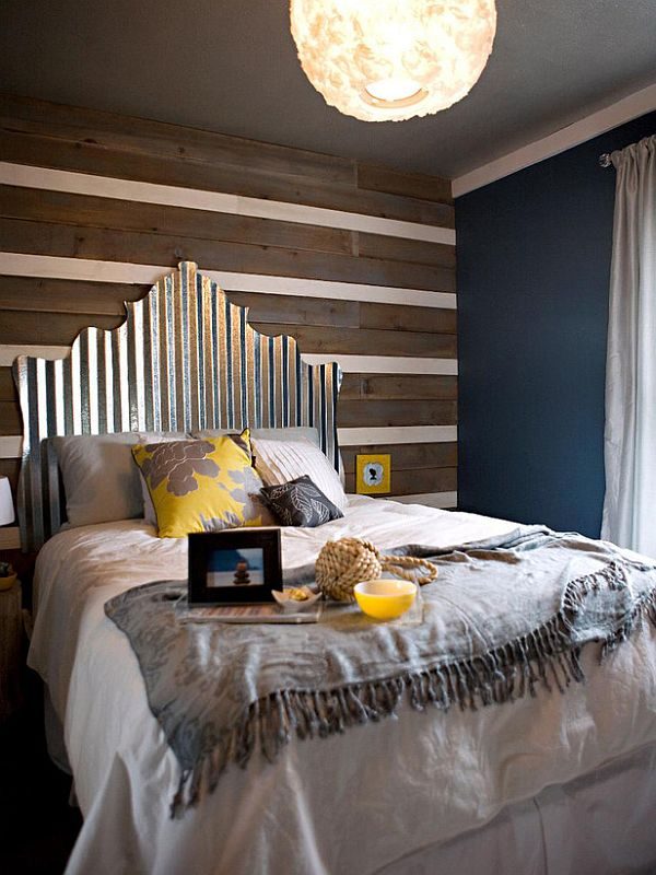 Find Inspiration In Top 30 DIY Headboard Projects And Ideas_homesthetics.net (21)