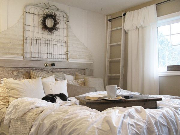 Find Inspiration In Top 30 DIY Headboard Projects And Ideas_homesthetics.net (22)