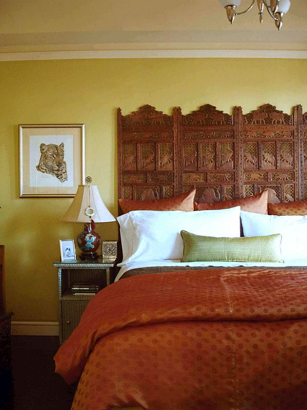 Find Inspiration In Top 30 DIY Headboard Projects And Ideas_homesthetics.net (23)