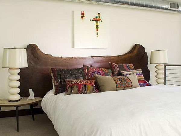 Find Inspiration In Top 30 DIY Headboard Projects And Ideas_homesthetics.net (26)