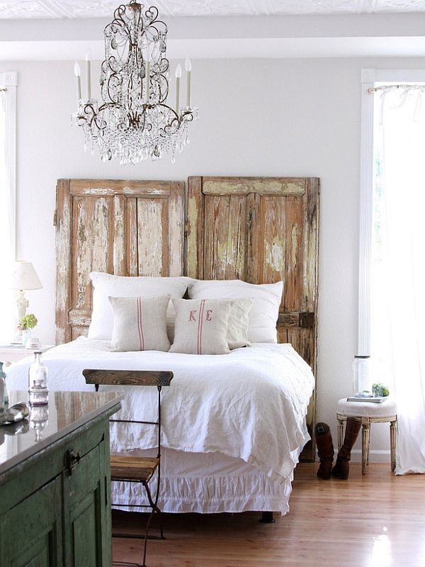 Find Inspiration In Top 30 DIY Headboard Projects And Ideas_homesthetics.net (27)