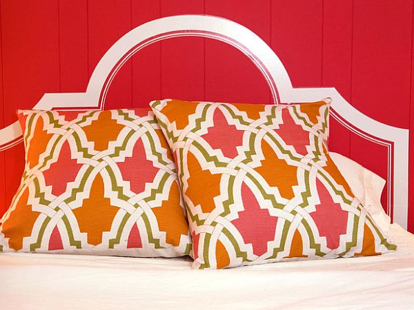 Find Inspiration In Top 30 DIY Headboard Projects And Ideas_homesthetics.net (28)