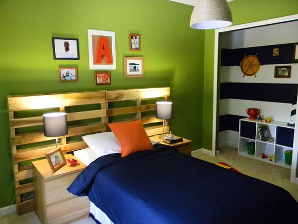 Find Inspiration In Top 30 DIY Headboard Projects And Ideas_homesthetics.net (29)
