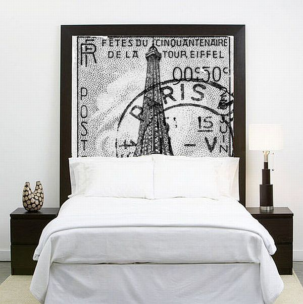 Find Inspiration In Top 30 DIY Headboard Projects And Ideas_homesthetics.net (30)