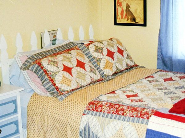 Find Inspiration In Top 30 DIY Headboard Projects And Ideas_homesthetics.net (31)
