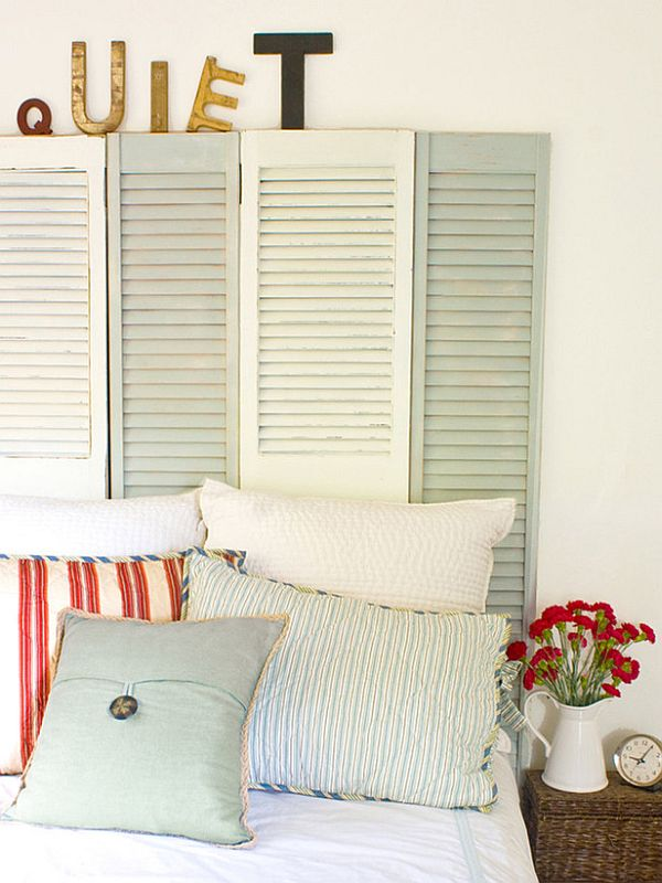 Find Inspiration In Top 30 DIY Headboard Projects And Ideas_homesthetics.net (32)