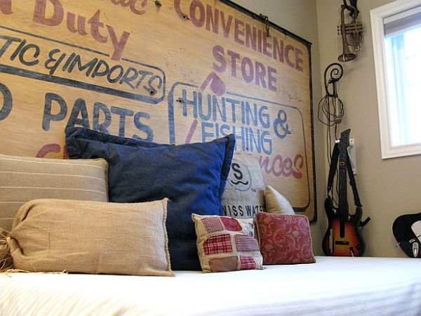 Find Inspiration In Top 30 DIY Headboard Projects And Ideas_homesthetics.net (33)