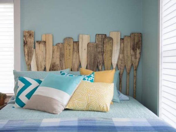 Find Inspiration In Top Headboard Projects And Ideas_homesthetics.net (34)