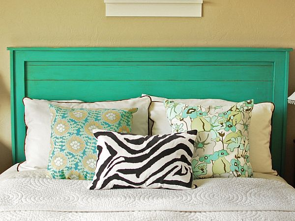 Find Inspiration In Top 30 DIY Headboard Projects And Ideas_homesthetics.net (35)